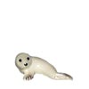 Aquatic, Hagen Renaker Miniature, Harp Seal